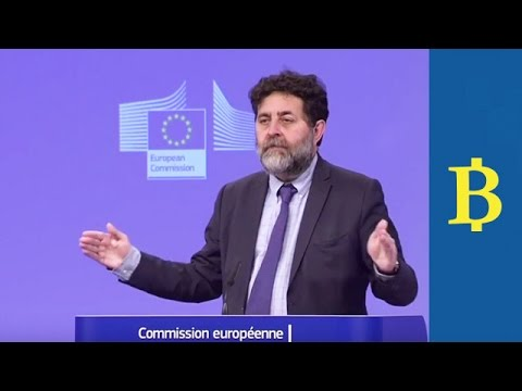 """Greenpeace TTIP Leaks """"Flatly Wrong"""", According To European Commission"""
