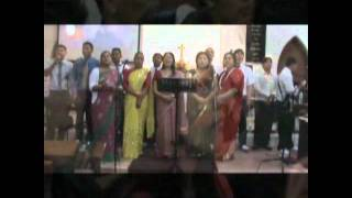 Download Hindi Video Songs - Welcome song.mp4
