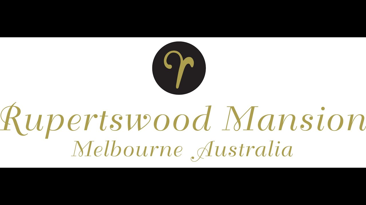Experience rupertswood mansion a venue perfect for any occasion experience rupertswood mansion a venue perfect for any occasion youtube malvernweather Images