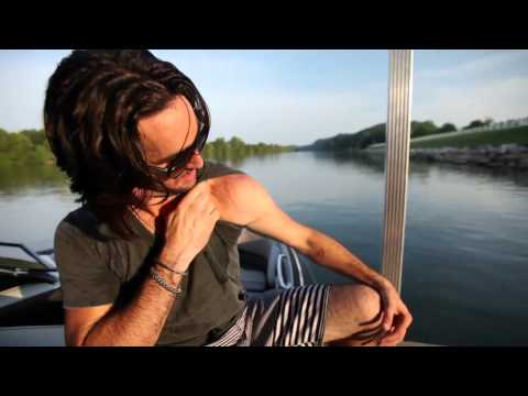 Getting To Know Jake Owen