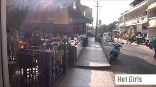 Goa   goa fun   tourists place goa   hot girls   goa lifestyle