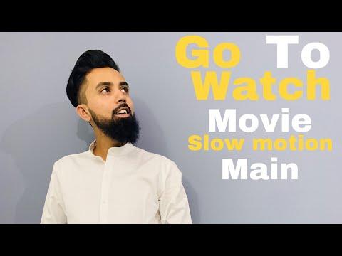What do you think about bharat movie #vlog #Bharatmovie