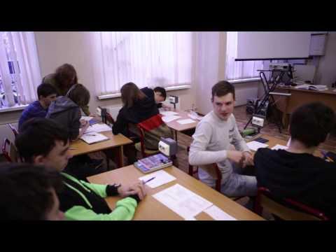 2014 12 22   Полькина открытый урок Физика