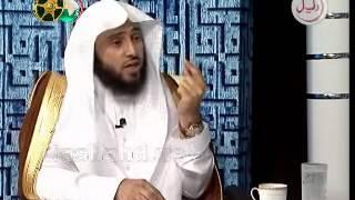هل يؤثر بخاخ الأنف على الصيام الشيخ عبد الله السلمي Youtube