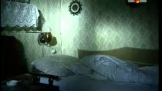 Lump 2007 dokumentalny