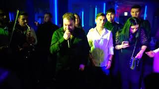 Florin Salam &amp Cristi Mega - Nu ai ce sa faci (Oficial Video) #2019