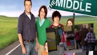 The Middle Season 6 Episode 8 The College Tour