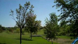 Hobby farm for sale in Greenfield MN - Horses Welcome