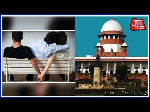 Section 497 Is Unconstitutional, Adultery Is Not A Criminal Offence, Rules Supreme Court