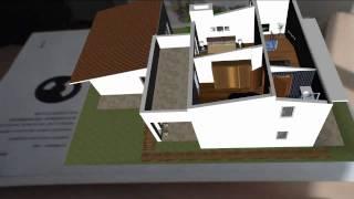 Interactive Floor Plans