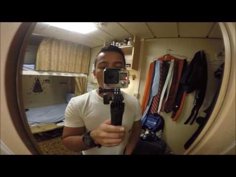 Ship Life, Crew Life Royal Caribbean