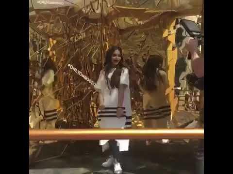 Download Behind the scenes hala mamnoo Ellames Mp4 baru