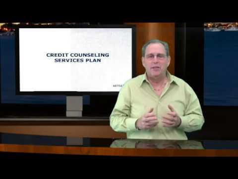 six-degrees-of-debt-relief---credit-counseling-services---settleitsoft®-debt-settlement-app