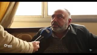 بدء التحضيرات لانتخابات مجلس مدينة ادلب