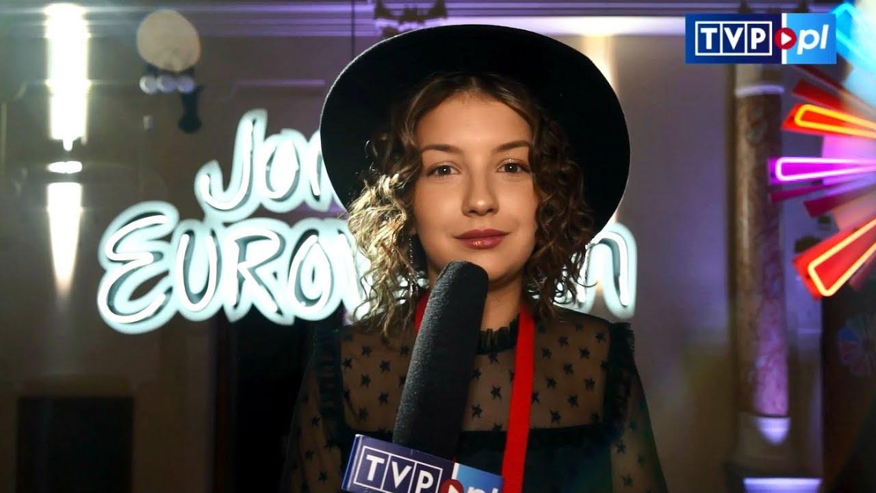 Eurowizja Junior 2017: Ceremonia otwarcia