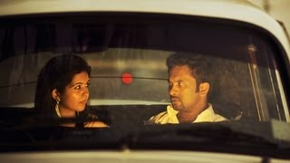 Repeat youtube video Oru Thundu Padam - (A) 'short' Film (With English subtitles)