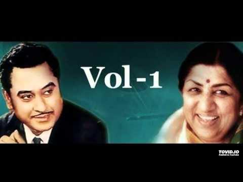 Pure Gold MP3 , Pehli Pehli Baar Dekha Aisa Jalwa Yeh Ladki Hai Ya Shola ............ Silsila