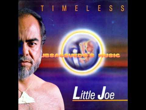 Little Joe-Redneck Meskin Boy