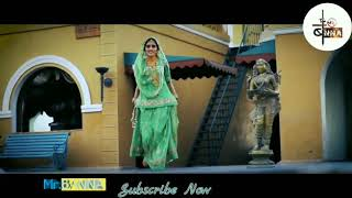 Rajasthani royal songs 2019 new marwadi song