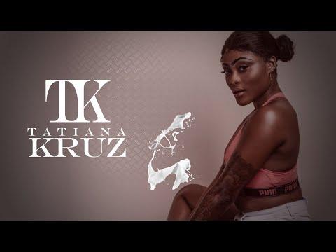Tatiana Kruz | Show Au Métro Bar - 💥 Sexy Kiwelewele