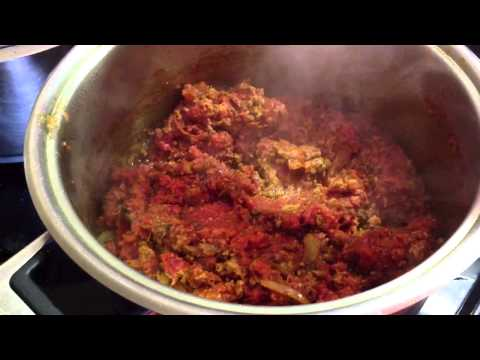 mince-curry---learn-to-cook-indian-curries