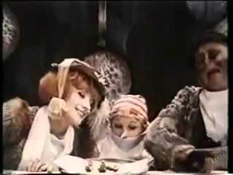 Приключения Буратино  Песня Лисы Алисы и Кота Базилио240p H 264 AAC
