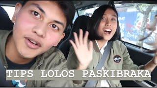 Download Video TIPS LOLOS PASKIBRAKA MP3 3GP MP4