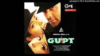 #Mere Khabo Mein Tu #gupt #udit #sanu #90's #hits