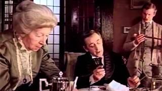 Шерлок Холмс и безудержная импровизация (RYTP)