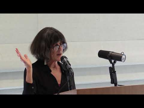 Kathryn Davis Pays Tribute to William H. Gass