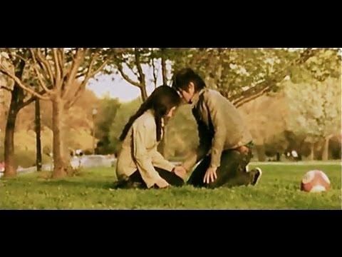Gahiro Akha 2 - NORMAL ACADEMIC Ft. Puja Rai (Official Music Video)