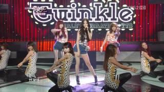 Video SNSD TTS - Twinkle & f(x) 2nd win encore Jun 29, 2012 GIRLS' GENERATION Live HD download MP3, 3GP, MP4, WEBM, AVI, FLV November 2017
