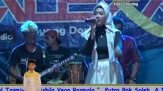 Download Video AlexA MUSIC - Sayang 3 - Geby Gelova LIVE IN SEKUPING PLTU MP3 3GP MP4