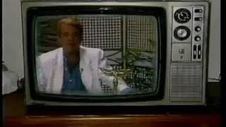 HISTÓRIA DA TV EM MONTES CLAROS  PROGRAMAS QUE MARCARAM ÉPOCA