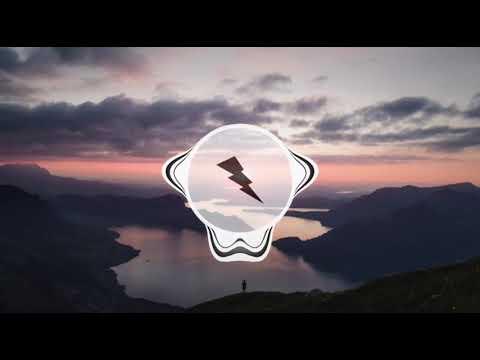 Feki - Into the Light