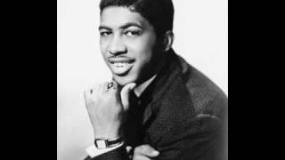 Stand By Me, Ben E King, 1961 thumbnail