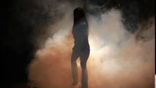 Лаурита - Как снимали клип Новое поколение