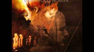Watch Seventh Wonder Devils Inc video