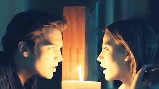 Красивые Клипи Эрони Ямон Миро фильмы Прилив 2019(8)