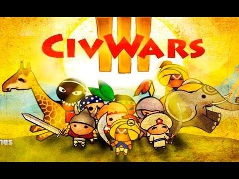 Видео Игры симуляторы онлайн бесплатно на русском
