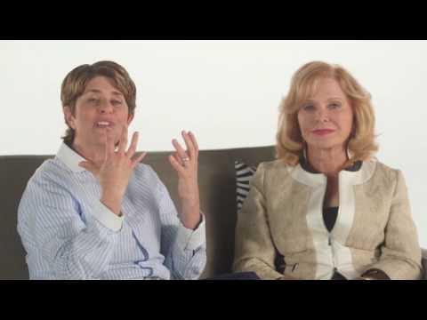 Exclusive: Barbara 'Barbie' Handler Interview