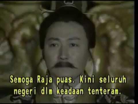 Download The Legend of Kwan Im Phu Sa   Eps 1