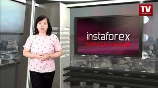 InstaForex tv news: Pasar Saham: Update mingguan  (28.11.2018)
