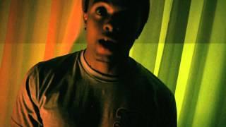 Смотреть клип Bobby Brackins - Brothel