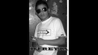 dj reyja - amor de colegio mix.