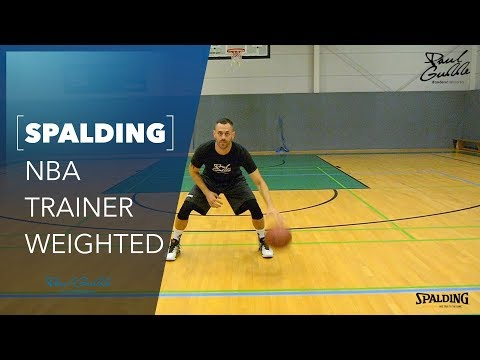 spalding-nba-trainer-weighted-(english)