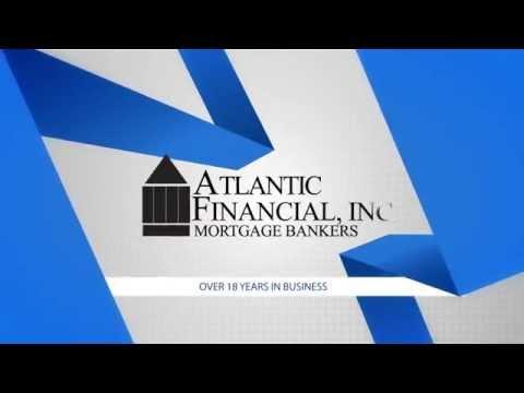 Atlantic Financial Inc