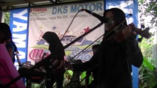 Download Video sahabat kecil - Violin Nusantara MP3 3GP MP4