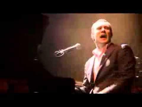 David Gray - Please Forgive Me (Live) | Hammersmith Apollo Theatre 2006