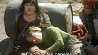 Rainbow Thief  (1990 Alejandro Jodorowsky)